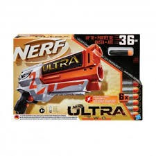 NERF ULTRA TWO 1028940