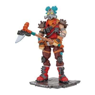 FIGURA DE FORTNITE RUCKUS