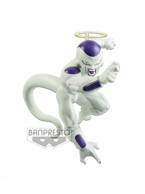 DRAGON BALL SUPER TAG FIGHTERS-FRIEZA- 16cm