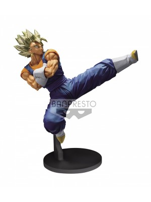DRAGON BALL Z BLOOD OF SAIYANS-SPECIAL?- 15cm