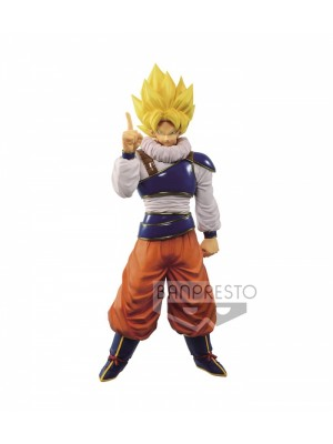 DRAGONBALL LEGENDS COLLAB-SON GOKU- 23cm