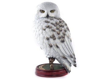 FIGURA HEDWIG NOBLE COLLECTION